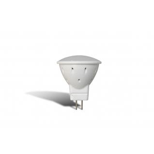 MAYSUN Светодиодная лампа MR11-G4 AC110-265 V 2.5W (Универсальный белый) 2015