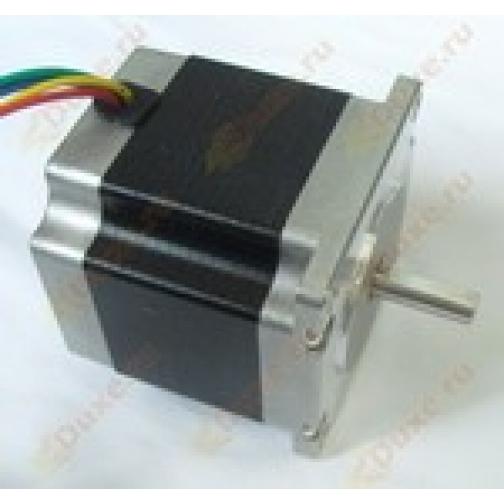 Шаговый двигатель  Nema 23 HS 2406 862620