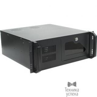 "EXEGATE Exegate EX254717RUS Серверный корпус Exegate Pro 4U4020S <RM 19"", высота 4U, глубина 450, без БП, USB>"