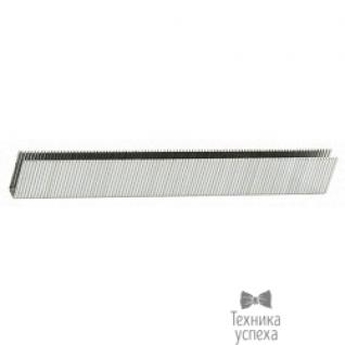 Зубр Скобы ЗУБР для электрического степлера, тип 55, 25мм, 3000шт 31660-25