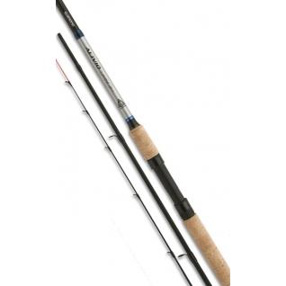 Удилище Shimano ALIVIO CX LIGHT FEEDER 11'0'' Shimano