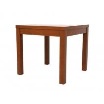 Обеденный стол Альт 4-30