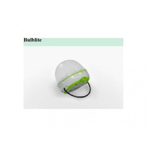 Светодиодный светильник FLATBALL XS 853043 2