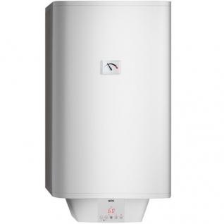 Накопительный водонагреватель AEG EWH 30 Universal EL