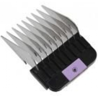 насадка WAHL Wahl Attachment comb 19мм