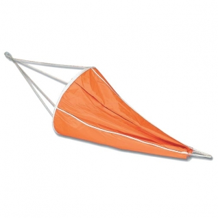 TREM Плавучий якорь оранжевый TREM N1315025 150 x 250 мм для спасательного круга/жилета
