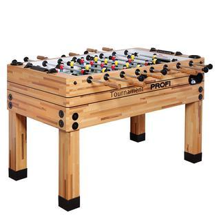 Fortuna Игровой стол футбол Fortuna TOURNAMENT PROFI FRS-570
