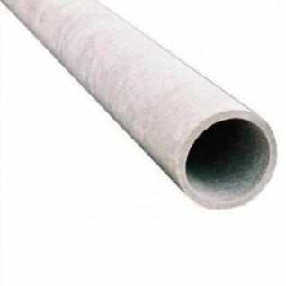 Труба асбестоцементная 200мм безнапорная БНТ (1шт-3,95м)