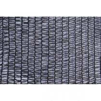 Затеняющая сетка, 50%, 4x50м, бобина, Россия