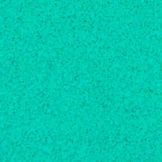 ЭЛАСТИЧНОЕ ФАКТУРНОЕ ПОКРЫТИЕ «ФАЙН ФЛЕКС» фр. 1,2 мм. ЛАЭС