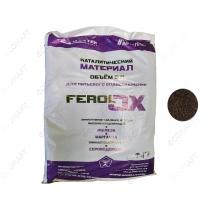 Ferolox (5л, 8кг)