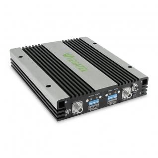 Бустер VEGATEL VTL30-1800/3G VEGATEL