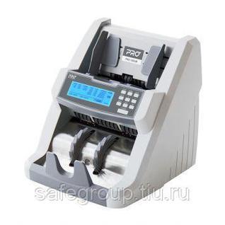Счетчик банкнот PRO-150 UM