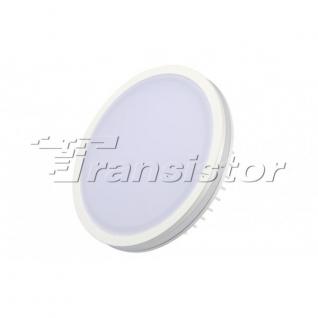 Arlight Светодиодная панель LTD-135SOL-20W Day White