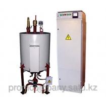 Электрический водонагревательный котел КЭВ-Т-150