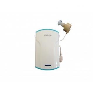 Zinbest Усилитель звука Сyber Ear Plus HAP-30