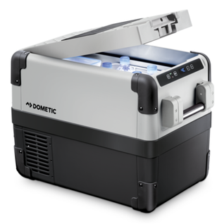 DOMETIC Автохолодильник DOMETIC CoolFreeze CFX-28
