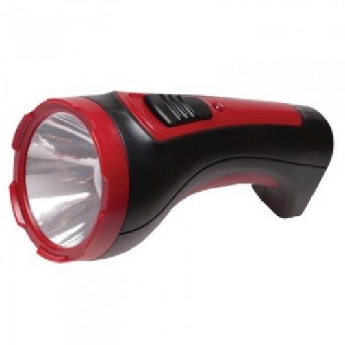 Фонарь светодиодный КОСAccu101W, 1 светодиод. 37872359