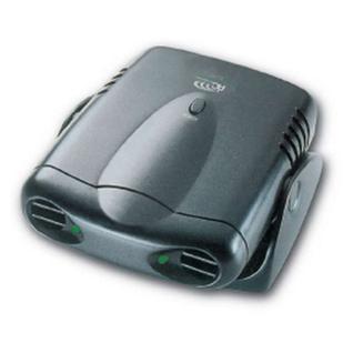 AIC Ионизатор воздуха для машины XJ-801