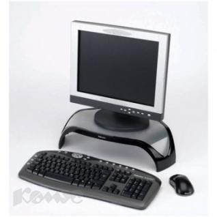 Организатор рабочего места под мон Fellowes до10кг. FS-80201(01) CRC-80201