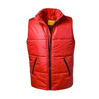 Мужской утепленный жилет Rivernord Simple Vest