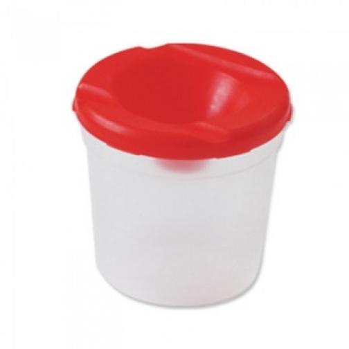 Емкость для воды Луч, стакан-непроливайка 37855969