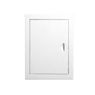 Люк-дверца ревизионная VIENTO металлическая 300х500