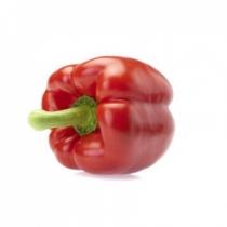 Семена перца Нагано F1 : 100шт