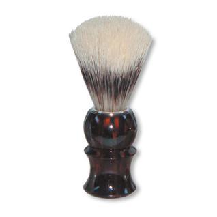 Mondial Помазок для бритья M6715