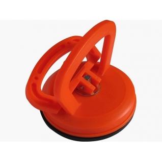 Стеклодомкрат пластиковый одинарный STARTUL STANDART (ST4110-01) STARTUL