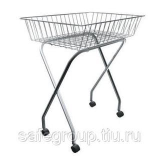 Стол для распродаж Shols 0401-80-57
