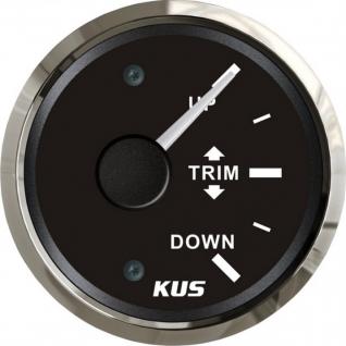 Трим-указатель для ПЛМ KUS BS (K-Y09028)