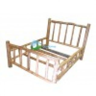 """Кровать """"Нота"""""""