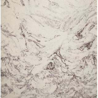 Гибкий камень Белый мрамор