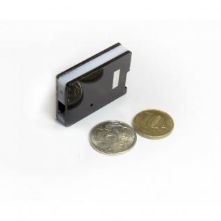 Edic-mini Tiny S E60-300h Edic