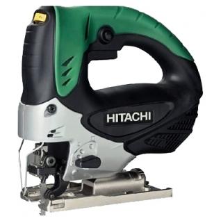 Электролобзик Hitachi CJ90VST Hitachi