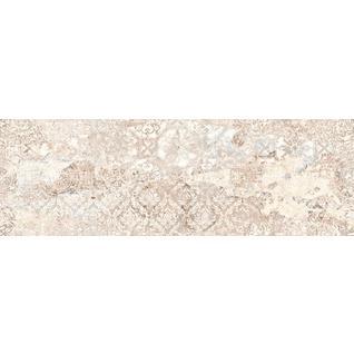 Керамическая плитка Aparici Carpet Sand Hill Mat 25.1x75.6