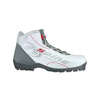Лыжн. ботинки Spine Viper 252/452 синт (sns) размер 34
