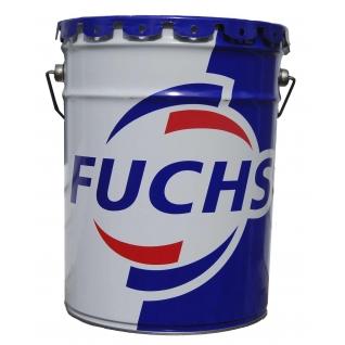 Смазка Fuchs RENOLIT CL X2 18кг