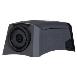 Камера MOHOC Elite Ops