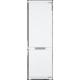 Холодильник встраиваемый CRB 17762 KUPPERSBERG