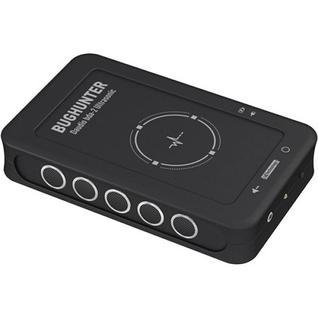 BugHunter DAudio bda-2 Ultrasonic Sititek