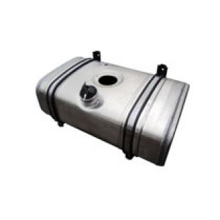Бак аллюминиевый топливный; Габариты баков 67*67;   Длина бака - до 180 см   Объем (л) - 67*67 до 720