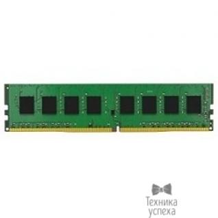 Hp HP Z9H59AA 4GB DDR4-2400 DIMM (400 G4 SFF/MT, 600 G3 MTW/SFF, 800 G3 TWR/SFF)