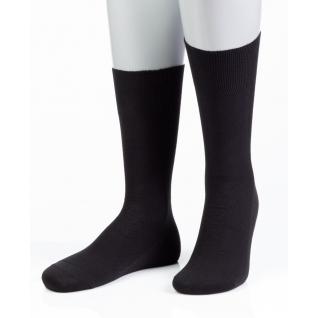 Носки мужские медицинские  без резинки арт.15DF3