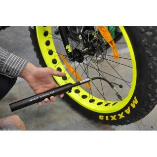 Насос велосипедный электрический BERKUT Specialist VL-1000 Berkut