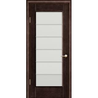 Дверь ульяновская шпонированная