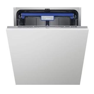 Встраиваемая посудомоечная машина Midea MID 60 S110