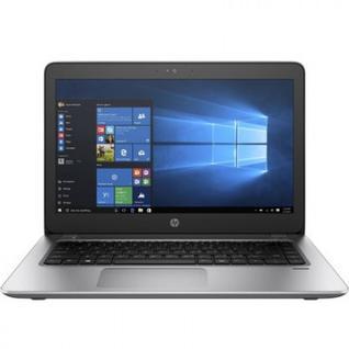 Ноутбук HP Probook 440 G4 (Y7Z63EA) 14/7100U/4GB/128GB SSD/Win10Pro