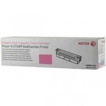 Оригинальный пурпурный картридж Xerox 106R01474 для Xerox Phaser 6121 на 2600 стр. 9893-01